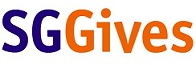Giving.sg Logo